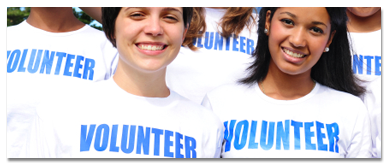 volunteer-image